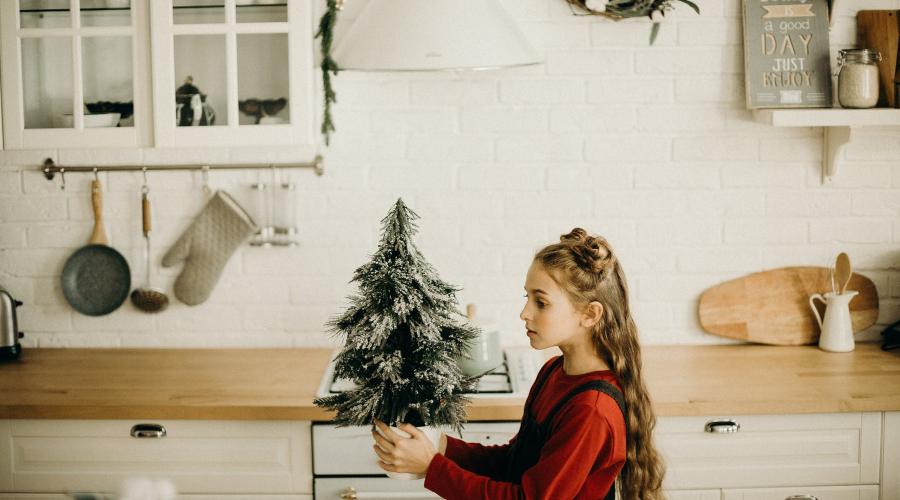 dāvanas bērniem ziemassvētkos