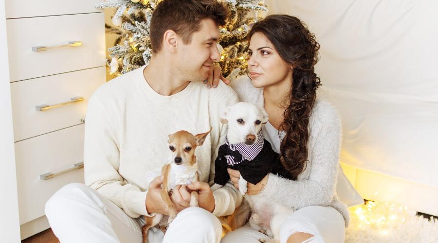 dāvana vīram ziemassvētkos