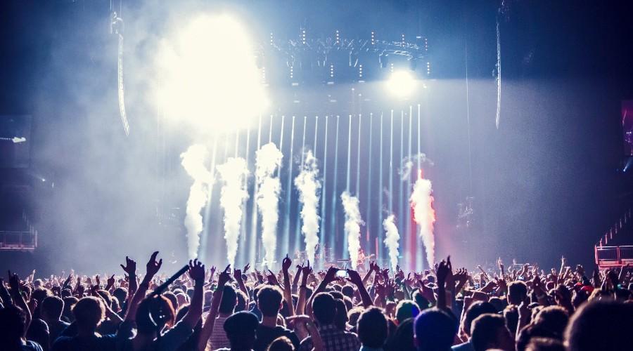 koncerta biļetes